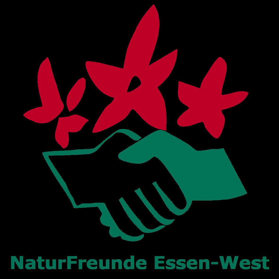NaturFreunde Essen-West